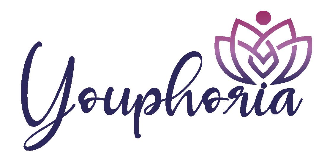 Youphoria